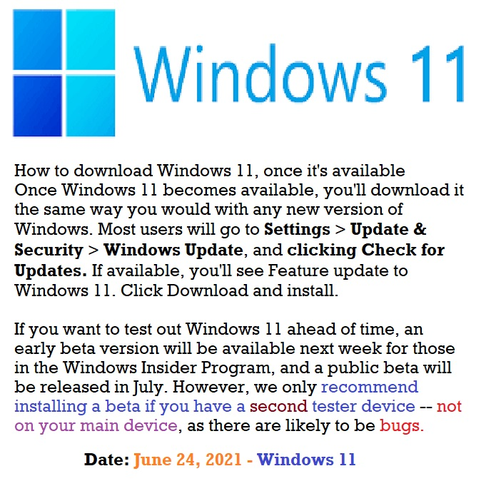 check-whether-windows-10-support-free-upgrade-to-windows-11
