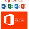 ms-office-2019-pro-plus