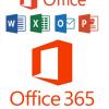 ms-office-custom-id-account