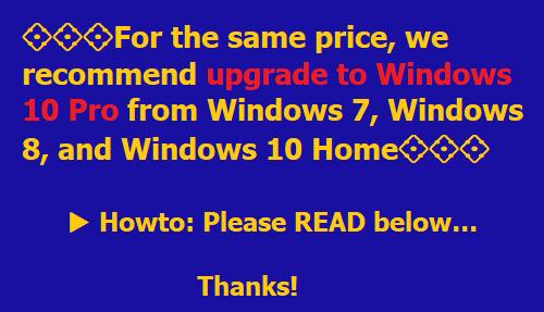 upgrade-to-windows-pro