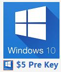 windows-10-license-key