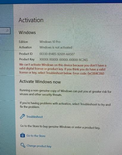 windows10-home-upgrade-to-pro
