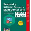 kaspersky-internet-security-2019-3-users