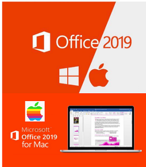 Office-2019-for-mac