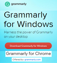 grammarly-for-windows-and-chrome