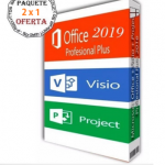 office-pro-plus-visio-or-project-2019-for-windows