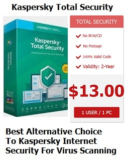 kaspersky-total-security-for-2-Year