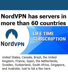 lifetime-nord-vpn-premium