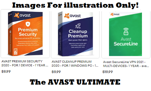 ultimate-including-avast-premium-security-avast-cleanup-also-avast-secureline-vpn