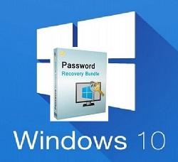windows-0-plus-password-recovery