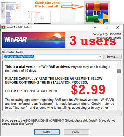 winrar-3-users-license-registered-under-your-name