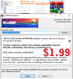 winrar-registered-under-your-name