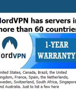 1-year-nordvpn-premium