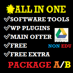 main-offer-with-free-non-edu-lifetime-unlimited-google-drive-for-package-a-or-b