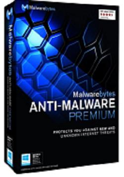 malwarebytes-premium-lifetime