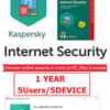 kaspersky-internet-security-5-users-1-year-for-windows-or-mac