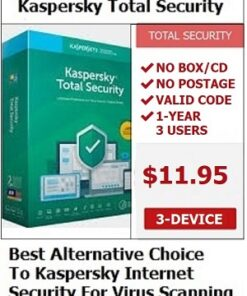 kaspersky-total-security-3-years-for-1-user