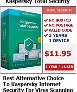 kaspersky-total-security-1-year-for-3-users