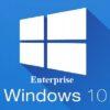 windows-10-enterprise