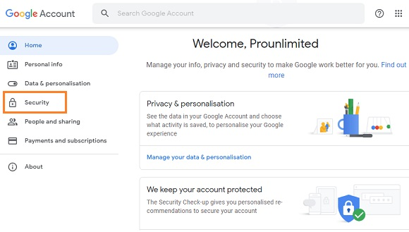 add-phone-and-email-recovery-to-your-google-account