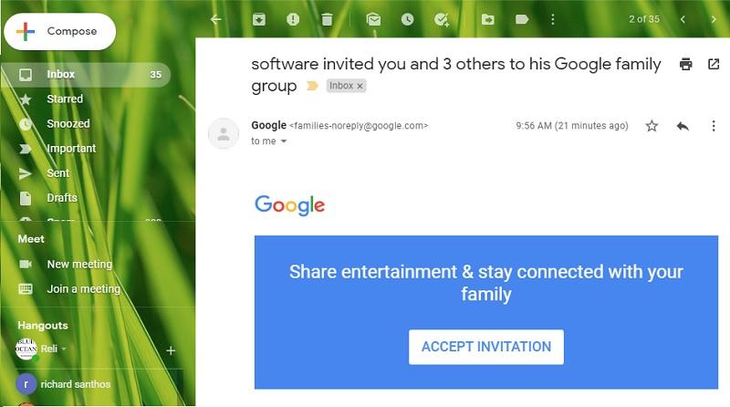 accept-the-invitation
