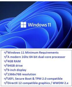 windows-11-minimum-requirements