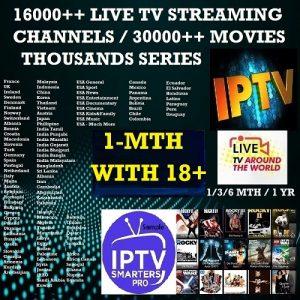 1-month-iptv-subscription