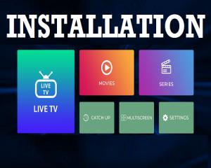 iptv-smarters-pro-installation-with-yc365-login-details