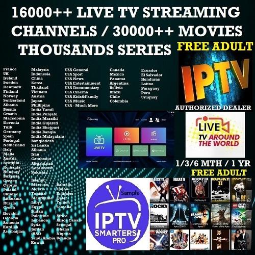 iptv-subscription-free-adult