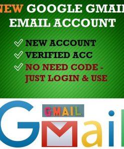 new-gmail-account