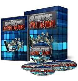 stand-dvd-and-case-250