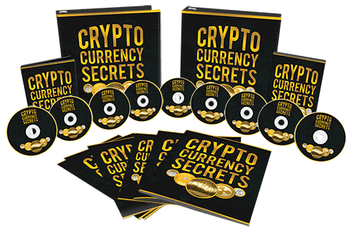 crypto-currency-secrets-video-series-training