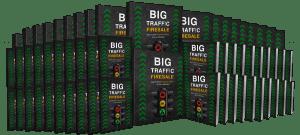Big Traffic Firesale Videos Training