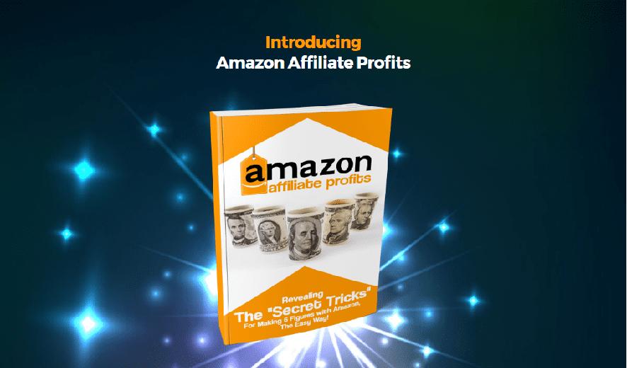 introducing-Amazon-Affiliate-Profits