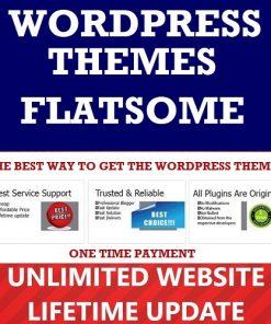 wordpress-theme-flatsome