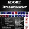 adobe-dreamweaver
