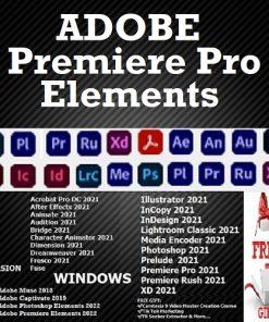 adobe-premiere-pro-elements