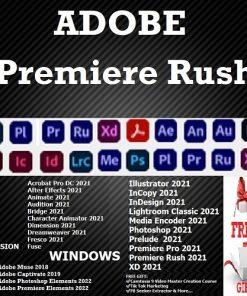 adobe-premiere-rush