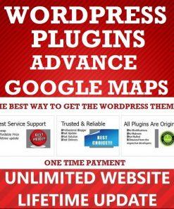 advanced-google-maps-plugin