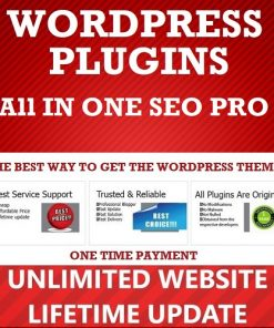 all-in-one-seo-pro