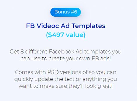 fb-videoc-ad- templates