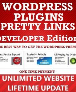 pretty-links-developer-edition