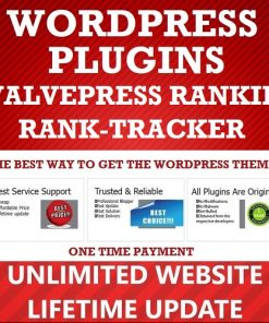 valvepress-rankie-rank-tracker