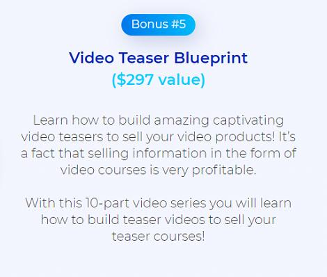 video-teaser-blueprint