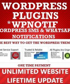 wpnotif-wordpress-sms-and-whatsapp-notifications