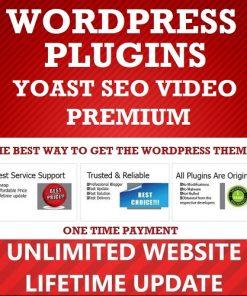 yoast-seo-video-premium